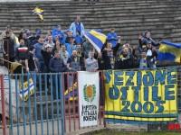 FC Bihor Oradea - FC Olimpia Satu Mare - 14.03 (260)