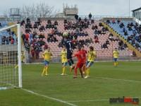 FC Bihor Oradea - FC Olimpia Satu Mare - 14.03 (311)