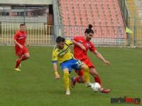 FC Bihor Oradea - FC Olimpia Satu Mare - 14.03 (320)