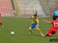 FC Bihor Oradea - FC Olimpia Satu Mare - 14.03 (322)