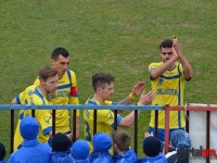 FC Bihor Oradea - Olimpia - 14-03 (140)
