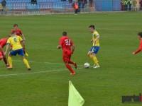 FC Bihor Oradea - Olimpia - 14-03 (81)