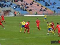 FC Bihor Oradea - Olimpia - 14-03 (82)