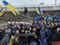 FC Bihor Oradea - Olimpia - 14-03 (96)