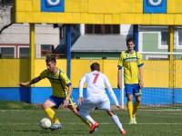FC Olimpia - FC Olt Slatina (140)