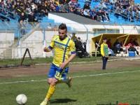FC Olimpia - FC Olt Slatina (144)