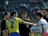FC Olimpia - FC Olt Slatina (17)