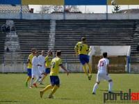 FC Olimpia - FC Olt Slatina (203)