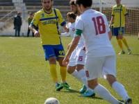 FC Olimpia - FC Olt Slatina (218)