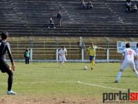 FC Olimpia - FC Olt Slatina (245)