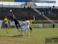 FC Olimpia - FC Olt Slatina (255)