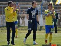 FC Olimpia - FC Olt Slatina (269)