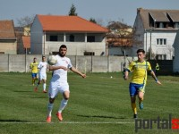 FC Olimpia - FC Olt Slatina (78)