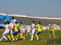 FC Olimpia - FC Olt Slatina (91)