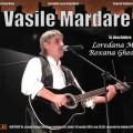 Folk Vasile Mardare
