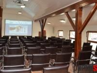 Inaugurare Centru de Afaceri Satu Mare (57)