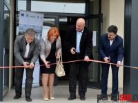 Inaugurare Centru de Afaceri Satu Mare (7)