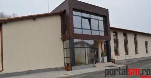 Inaugurare Centru de Afaceri Satu Mare (72)