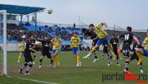Olimpia Satu Mare-ACS Poli Timisoara (114)