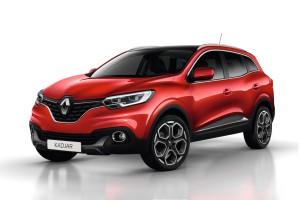 Renault-Kadjar 2