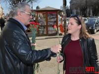 TSD Satu Mare 8 martie (12)