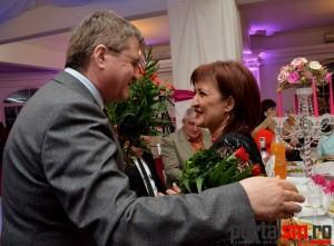 Ziua Femeii, PSD, femeile - social democrate (62)