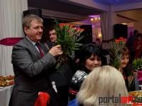 Ziua Femeii, PSD, femeile - social democrate (64)