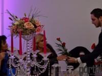 Ziua Femeii, PSD, femeile - social democrate (71)