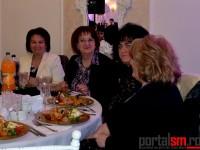 Ziua Femeii, PSD, femeile - social democrate (94)