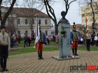 Ziua Maghiarilor de Pretutindeni (103)