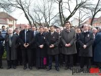 Ziua Maghiarilor de Pretutindeni (105)