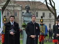 Ziua Maghiarilor de Pretutindeni (120)