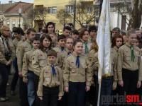 Ziua Maghiarilor de Pretutindeni (133)
