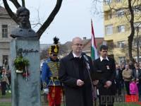 Ziua Maghiarilor de Pretutindeni (140)