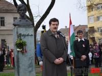 Ziua Maghiarilor de Pretutindeni (149)