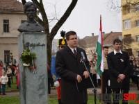 Ziua Maghiarilor de Pretutindeni (152)