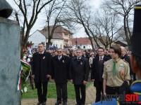 Ziua Maghiarilor de Pretutindeni (175)