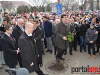 Ziua Maghiarilor de Pretutindeni (55)
