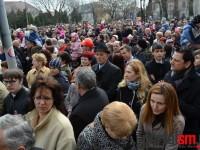Ziua Maghiarilor de Pretutindeni (65)