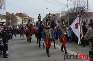 Ziua Maghiarilor de Pretutindeni (69)