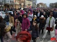 Ziua Maghiarilor de Pretutindeni (74)