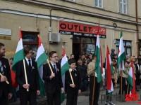 Ziua Maghiarilor de Pretutindeni (8)