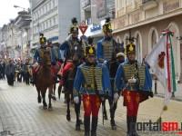 Ziua Maghiarilor de Pretutindeni (81)