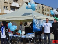 Ziua Mondiala a Apei, Apaserv (24)