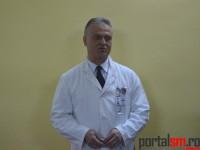 Ziua Mondiala de Lupta impotriva Tuberculozei (5)