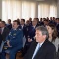 Ziua Politiei Române (11)