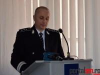 Ziua Politiei Române (15)