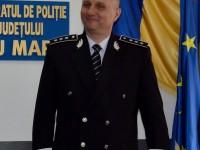 Ziua Politiei Române (23)