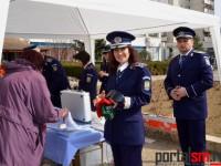 Ziua Politiei Române (54)