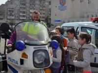 Ziua Politiei Române (57)